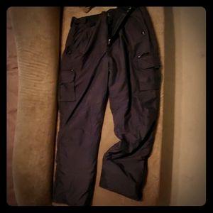 B360 Mens Snowboard / Ski Pants Size XXL